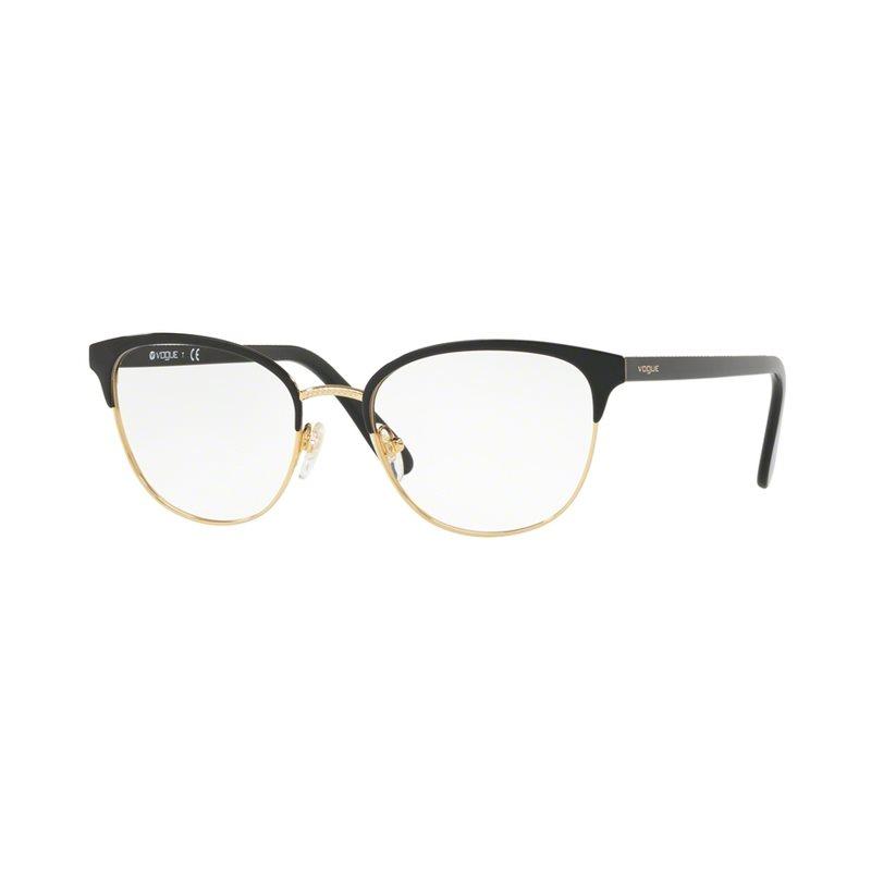 Occhiale da Vista Vogue 0VO4088 colore 352 misura 52