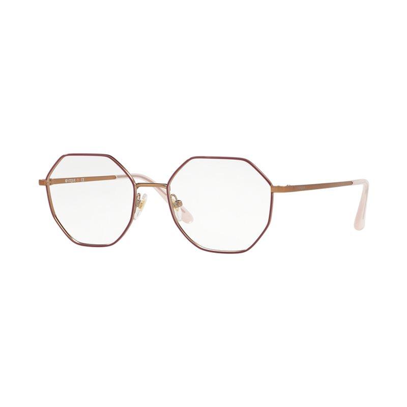Occhiale da Vista Vogue 0VO4094 colore 5089 misura 52