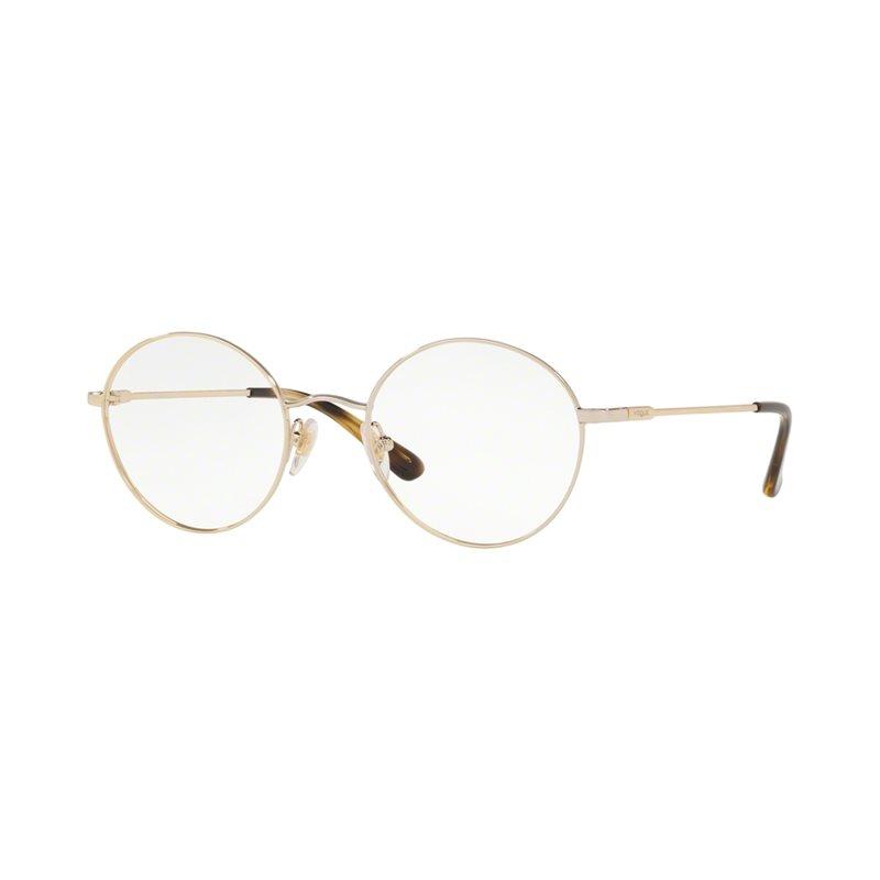 Occhiale da Vista Vogue 0VO4127 colore 848 misura 50