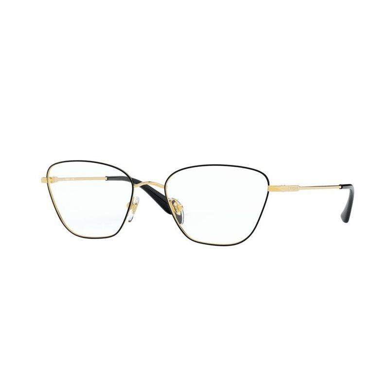 Occhiale da Vista Vogue 0VO4163 colore 280 misura 53