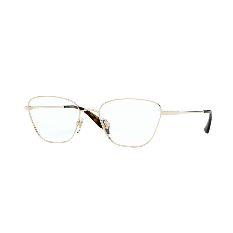 Occhiale da Vista Vogue 0VO4163 colore 848 misura 53