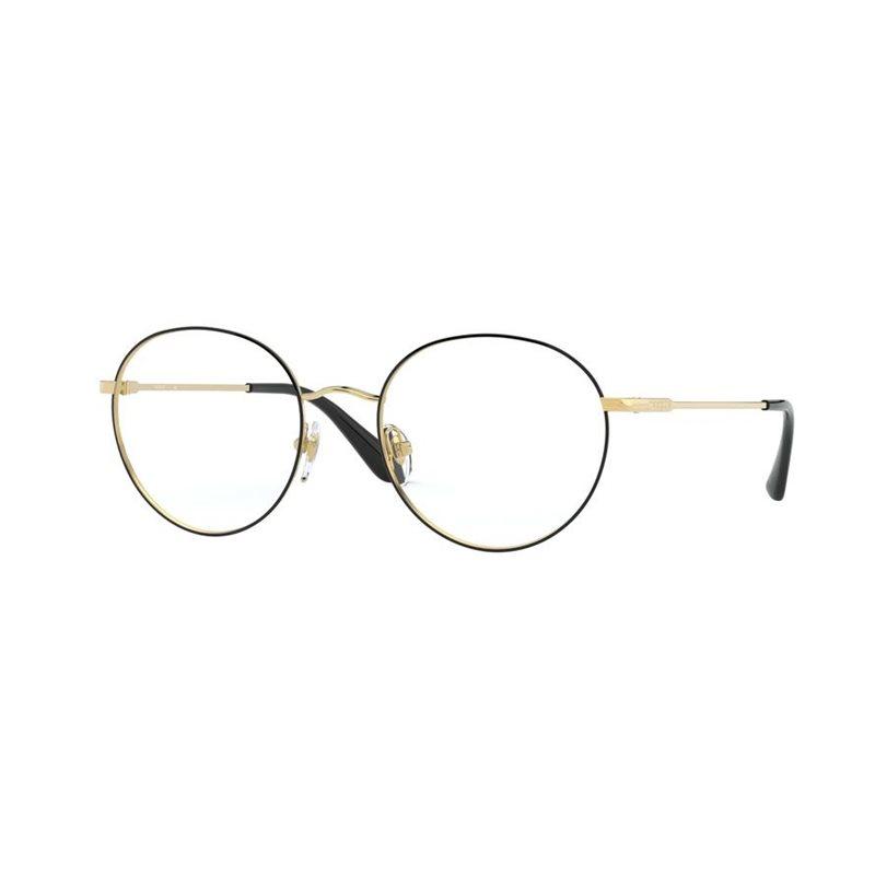 Occhiale da Vista Vogue 0VO4177 colore 280 misura 52
