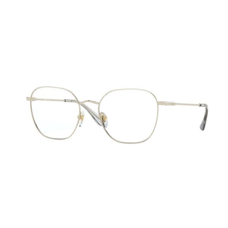 Occhiale da Vista Vogue 0VO4178 colore 848 misura 52
