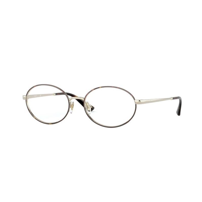 Occhiale da Vista Vogue 0VO4190 colore 5078 misura 51