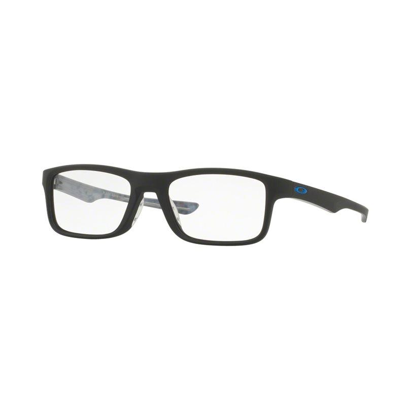 Occhiale da Vista OAKLEY VISTA 0OX8081 colore 808101 misura 53