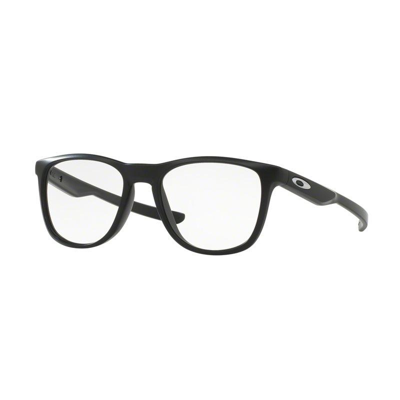 Occhiale da Vista OAKLEY VISTA 0OX8130 colore 813001 misura 52