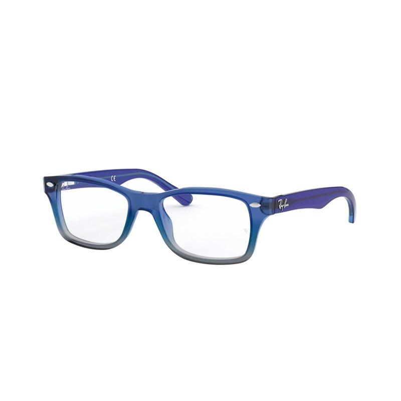 Occhiale da Vista Ray-Ban Junior Vista 0RY1531 colore 3647 misura 48