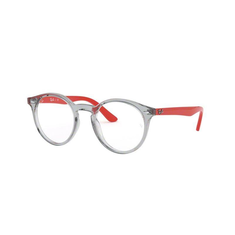 Occhiale da Vista Ray-Ban Junior Vista 0RY1594 colore 3812 misura 44