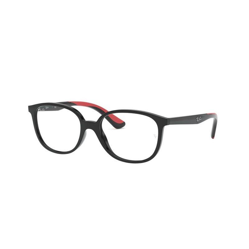 Occhiale da Vista Ray-Ban Junior Vista 0RY1598 colore 3831 misura 49
