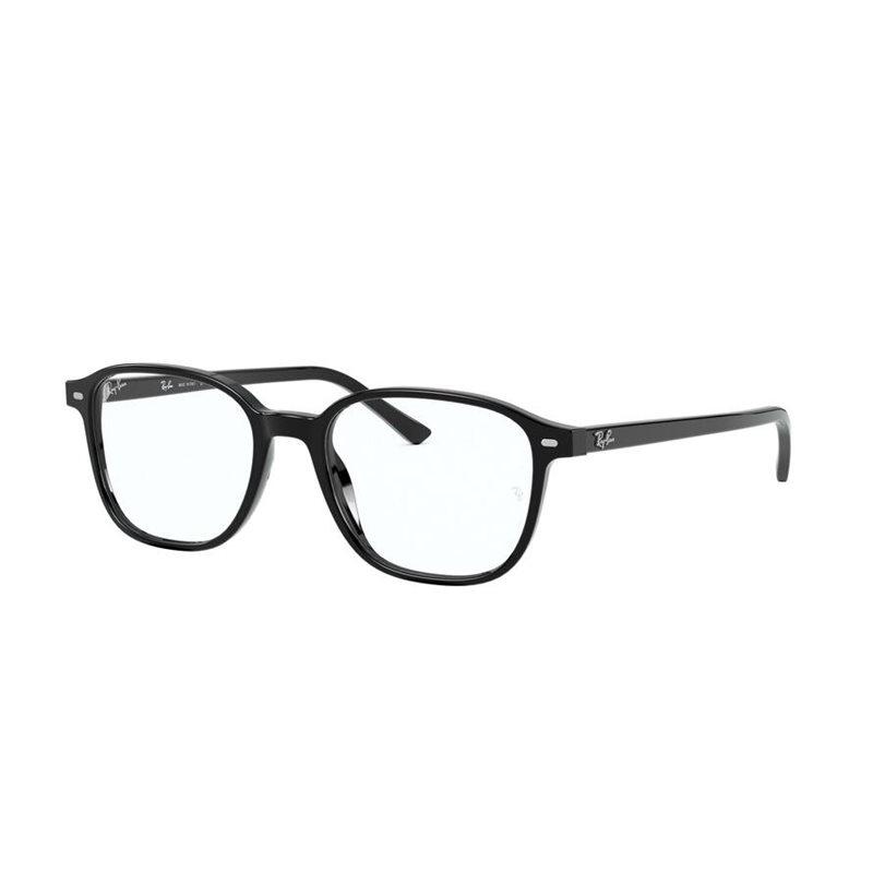 Occhiale da Vista RAY-BAN VISTA 0RX5393 colore 2000 misura 49
