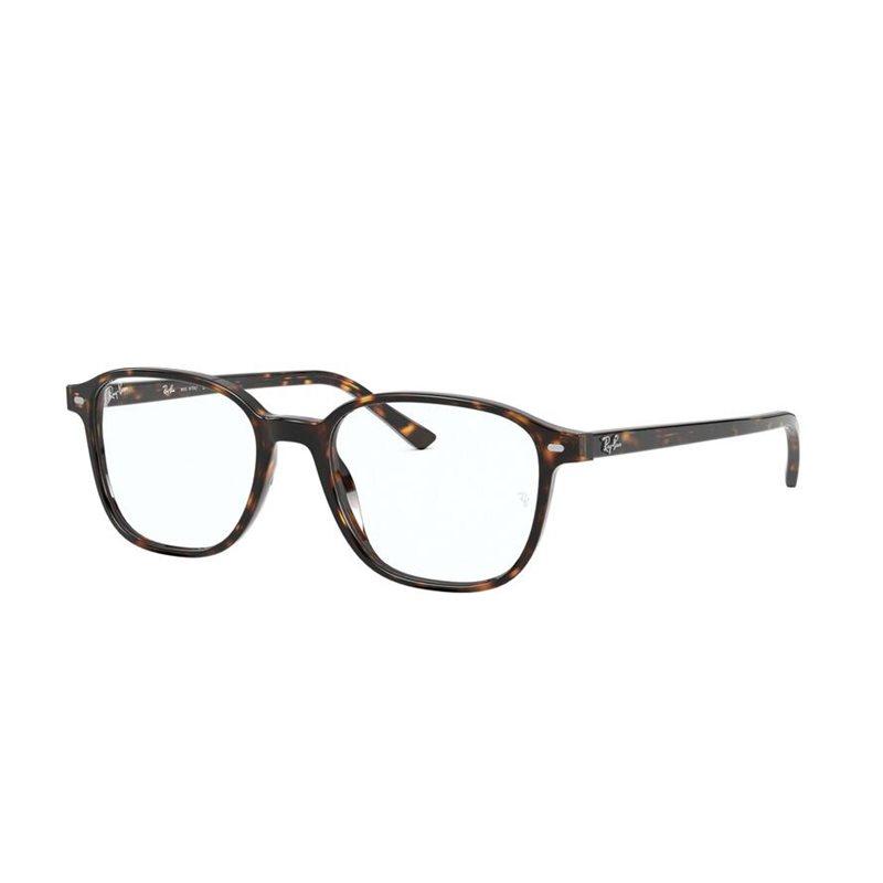 Occhiale da Vista RAY-BAN VISTA 0RX5393 colore 2012 misura 47