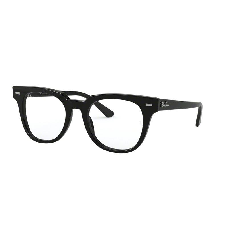 Occhiale da Vista RAY-BAN VISTA 0RX5377 colore 2000 misura 50