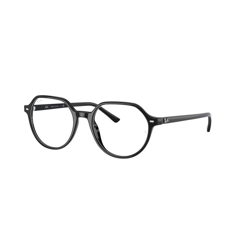 Occhiale da Vista RAY-BAN VISTA 0RX5395 colore 2000 misura 51