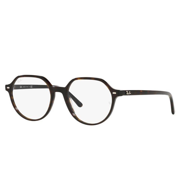 Occhiale da Vista RAY-BAN VISTA 0RX5395 colore 2012 misura 51