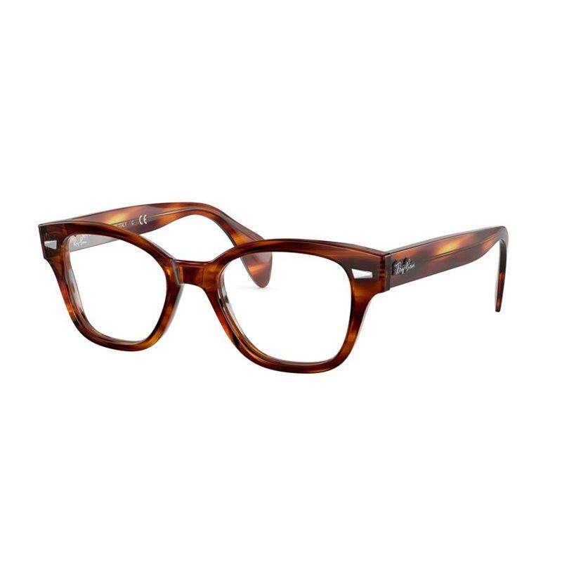 Occhiale da Vista RAY-BAN VISTA 0RX0880 colore 2144 misura 49