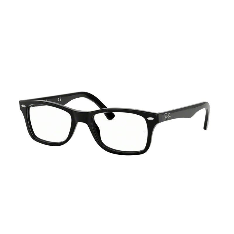 Occhiale da Vista RAY-BAN VISTA 0RX5228 colore 2000 misura 50