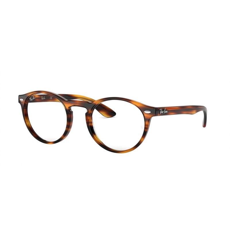 Occhiale da Vista RAY-BAN VISTA 0RX5283 colore 2144 misura 49
