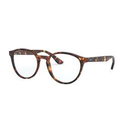 Occhiale da Vista RAY-BAN VISTA 0RX5380 colore 5947 misura 50