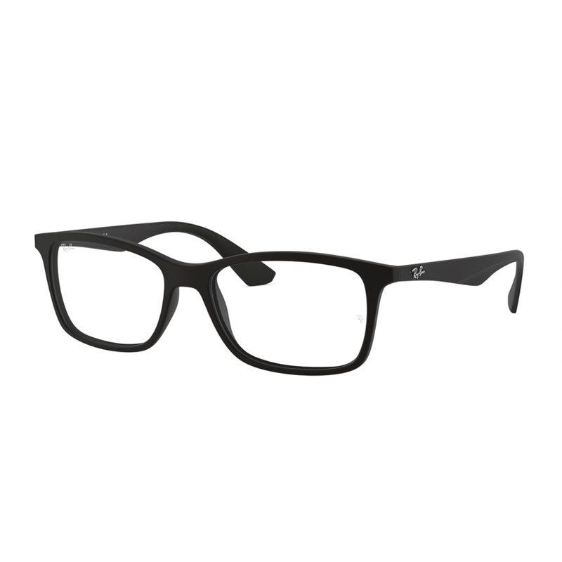 Occhiale da Vista RAY-BAN VISTA 0RX7047 colore 5196 misura 54