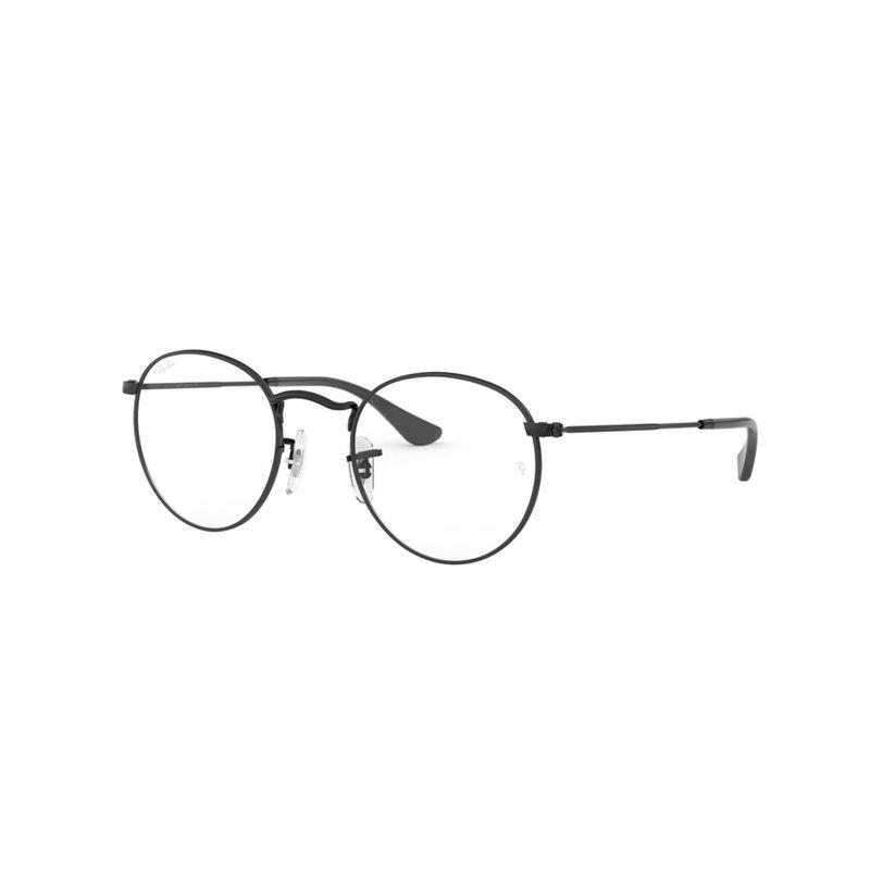 Occhiale da Vista RAY-BAN VISTA 0RX3447V colore 2503 misura 50