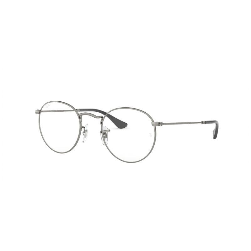 Occhiale da Vista RAY-BAN VISTA 0RX3447V colore 2620 misura 50