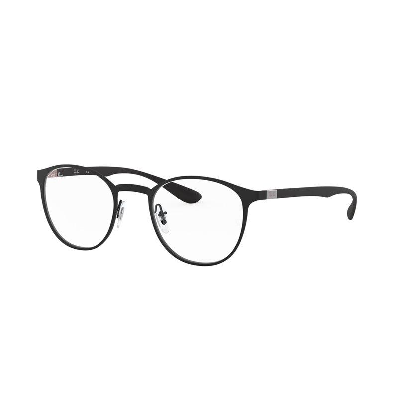 Occhiale da Vista RAY-BAN VISTA 0RX6355 colore 2503 misura 50