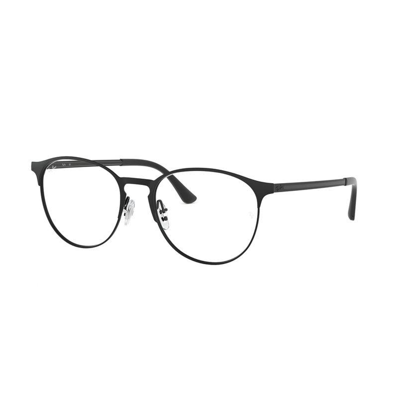 Occhiale da Vista RAY-BAN VISTA 0RX6375 colore 2944 misura 51