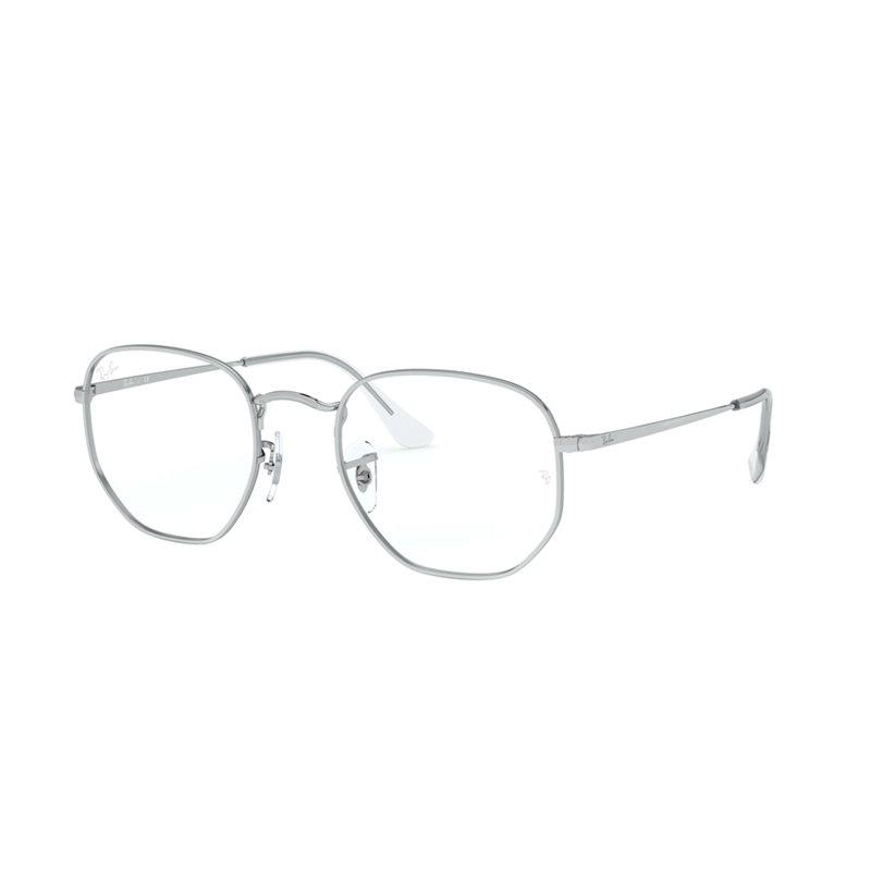 Occhiale da Vista RAY-BAN VISTA 0RX6448 colore 2501 misura 51