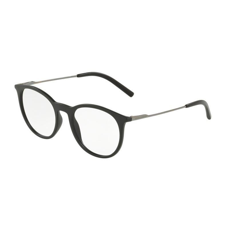 Occhiale da Vista Dolce & Gabbana 0DG5031 colore 2525 misura 51