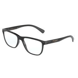 Occhiale da Vista Dolce & Gabbana 0DG5053 colore 3257 misura 56