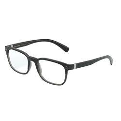 Occhiale da Vista Dolce & Gabbana 0DG5056 colore 3275 misura 56