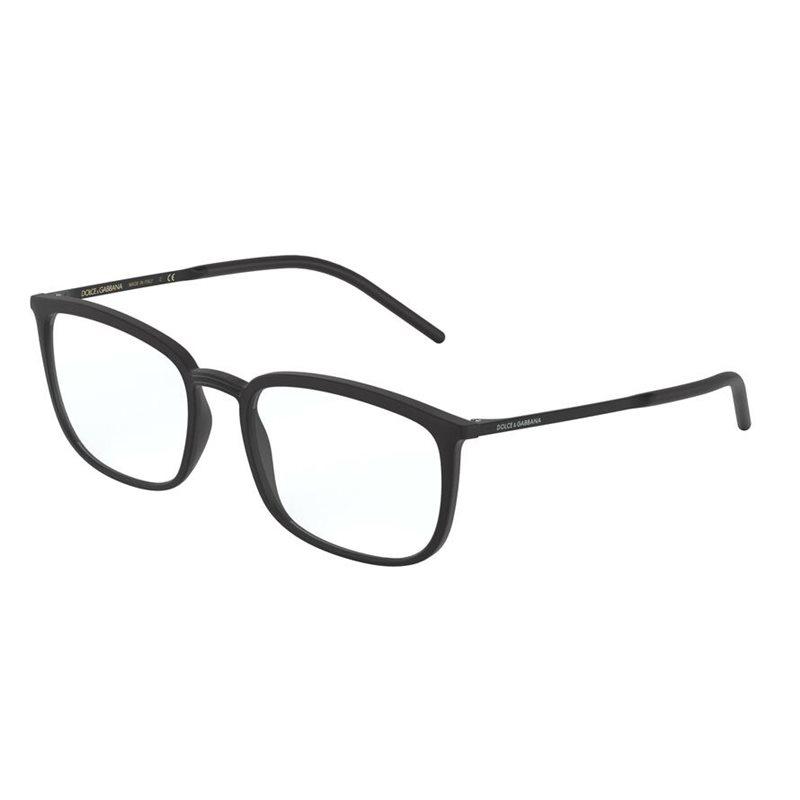 Occhiale da Vista Dolce & Gabbana 0DG5059 colore 2525 misura 56
