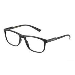 Occhiale da Vista Dolce & Gabbana 0DG5062 colore 2525 misura 55