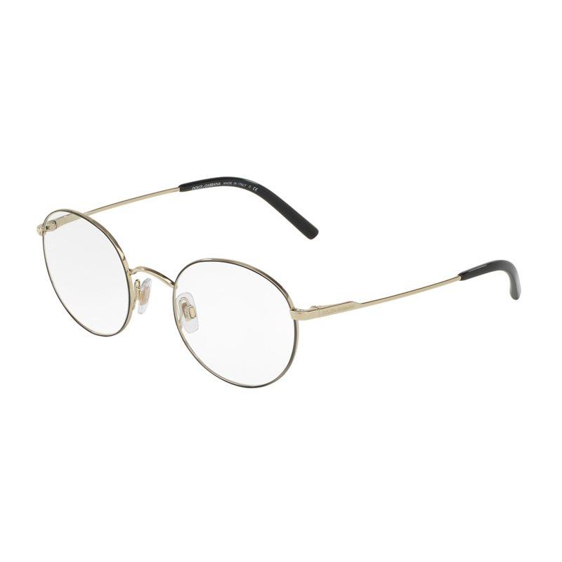 Occhiale da Vista Dolce & Gabbana 0DG1290 colore 1305 misura 50