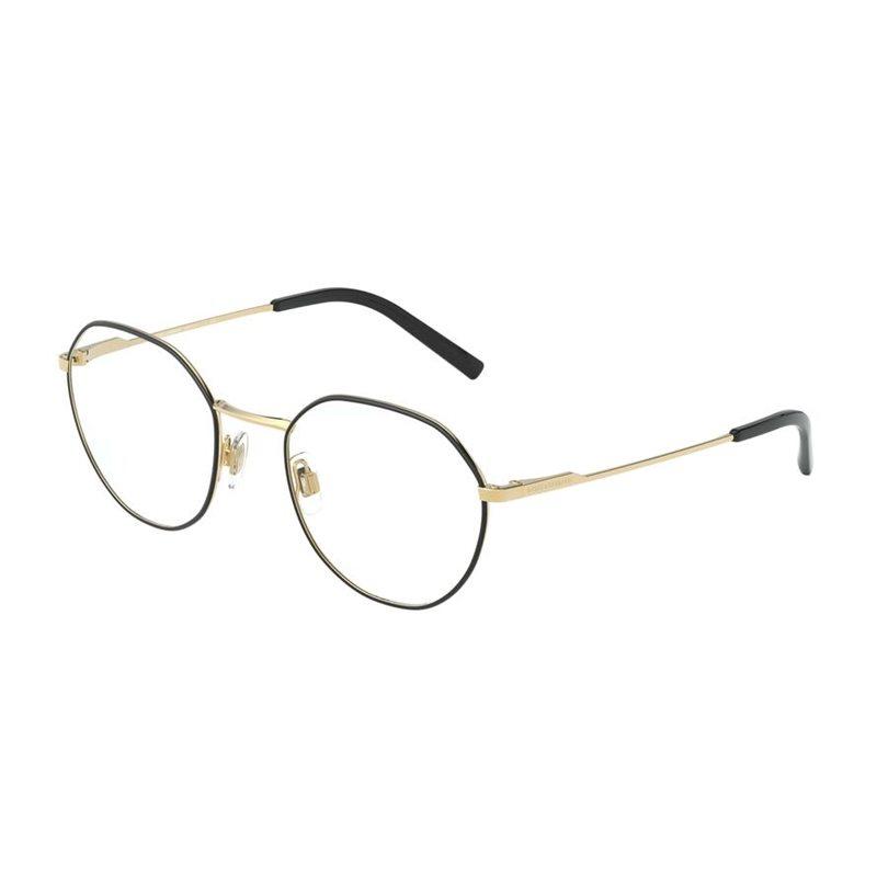 Occhiale da Vista Dolce & Gabbana 0DG1324 colore 1334 misura 52