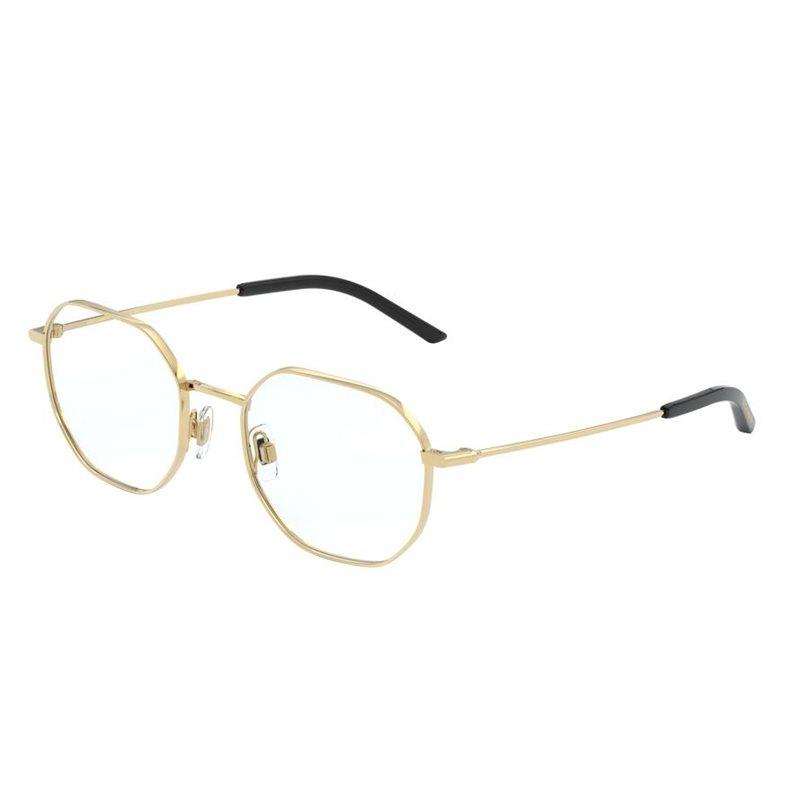 Occhiale da Vista Dolce & Gabbana 0DG1325 colore 2 misura 53