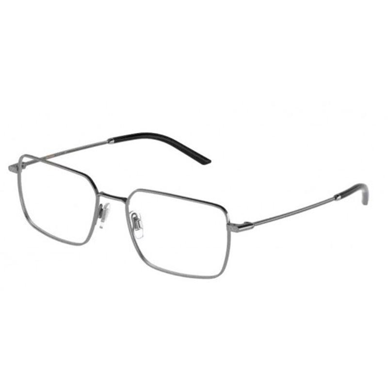 Occhiale da Vista Dolce & Gabbana 0DG1336 colore 4 misura 56