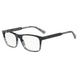 Occhiale da Vista Emporio Armani 0EA3120 colore 5566 misura 55