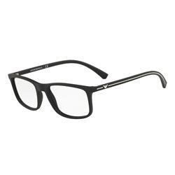 Occhiale da Vista Emporio Armani 0EA3135 colore 5063 misura 55