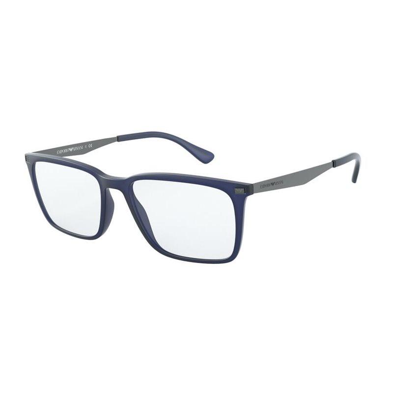 Occhiale da Vista Emporio Armani 0EA3169 colore 5842 misura 53