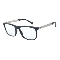 Occhiale da Vista Emporio Armani 0EA3170 colore 5474 misura 55