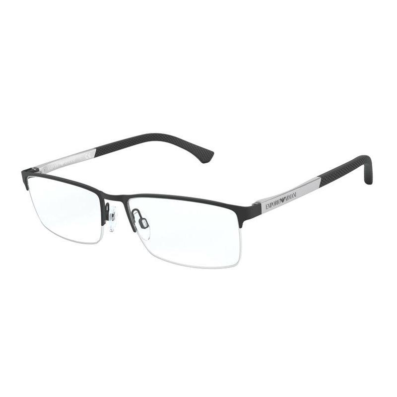 Occhiale da Vista Emporio Armani 0EA1041 colore 3094 misura 55