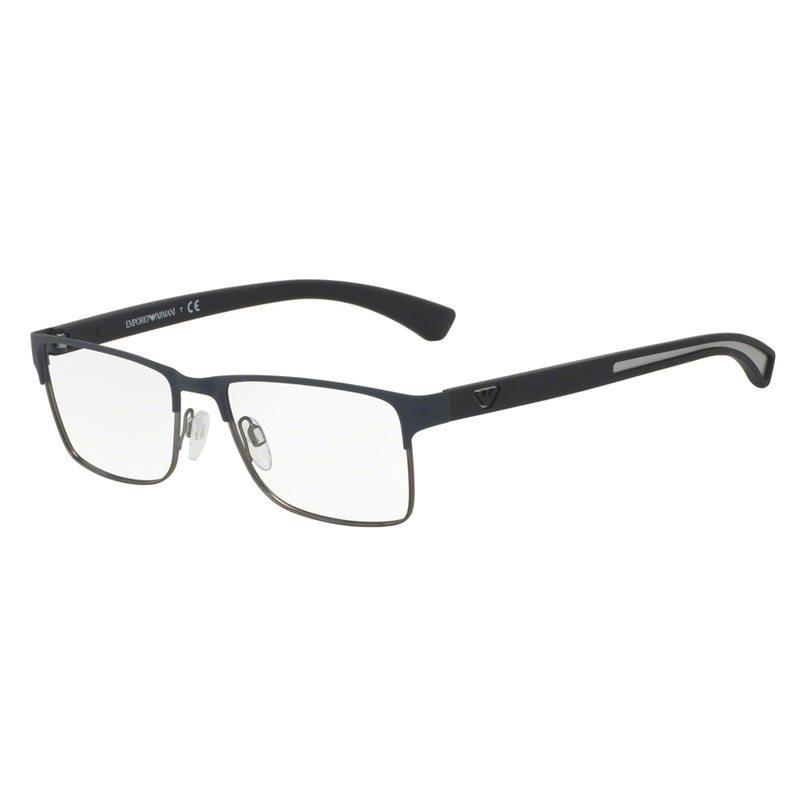 Occhiale da Vista Emporio Armani 0EA1052 colore 3155 misura 53