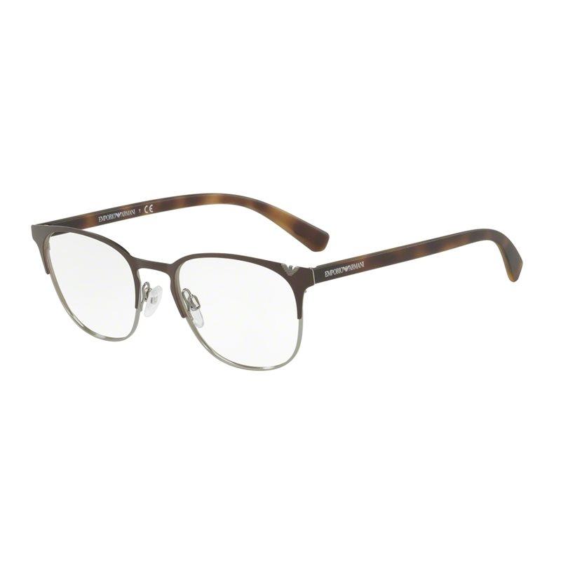 Occhiale da Vista Emporio Armani 0EA1059 colore 3179 misura 53