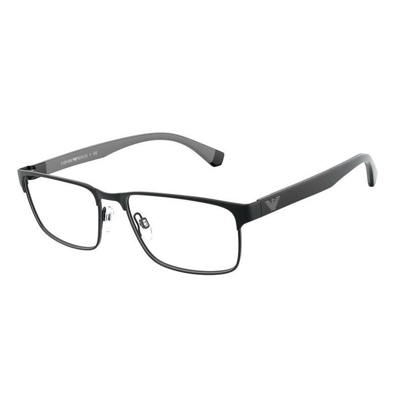 Occhiale da Vista Emporio Armani 0EA1105 colore 3014 misura 54