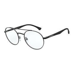 Occhiale da Vista Emporio Armani 0EA1107 colore 3316 misura 51
