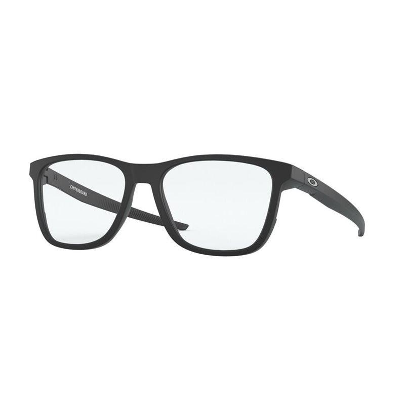 Occhiale da Vista OAKLEY VISTA 0OX8163 colore 816301 misura 55