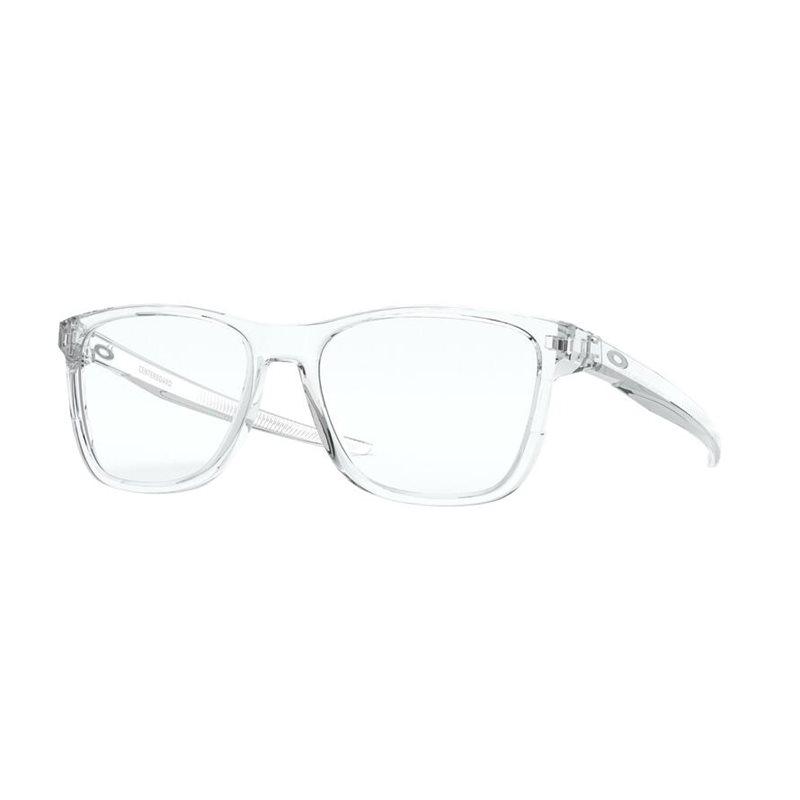 Occhiale da Vista OAKLEY VISTA 0OX8163 colore 816303 misura 53