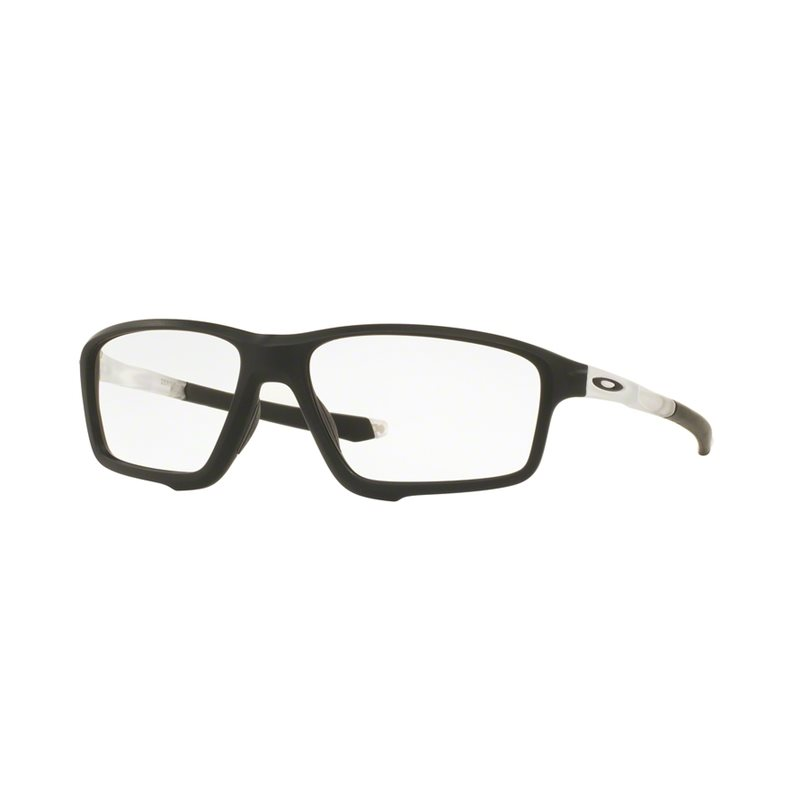 Occhiale da Vista OAKLEY VISTA 0OX8076 colore 807603 misura 56