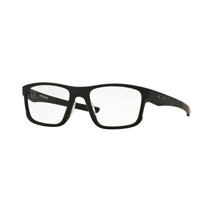 Occhiale da Vista OAKLEY VISTA 0OX8078 colore 807801 misura 54